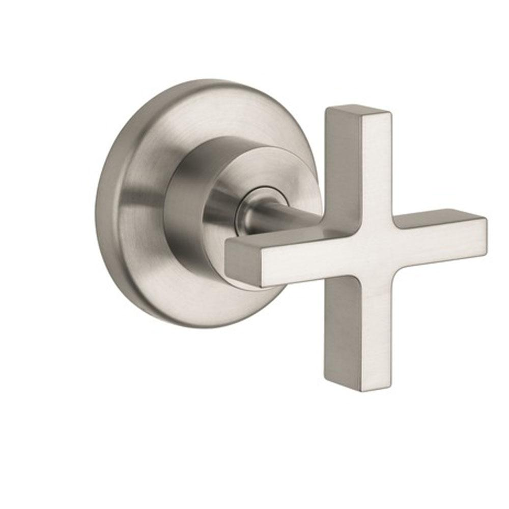 Luxe Home By Douglah Designs
