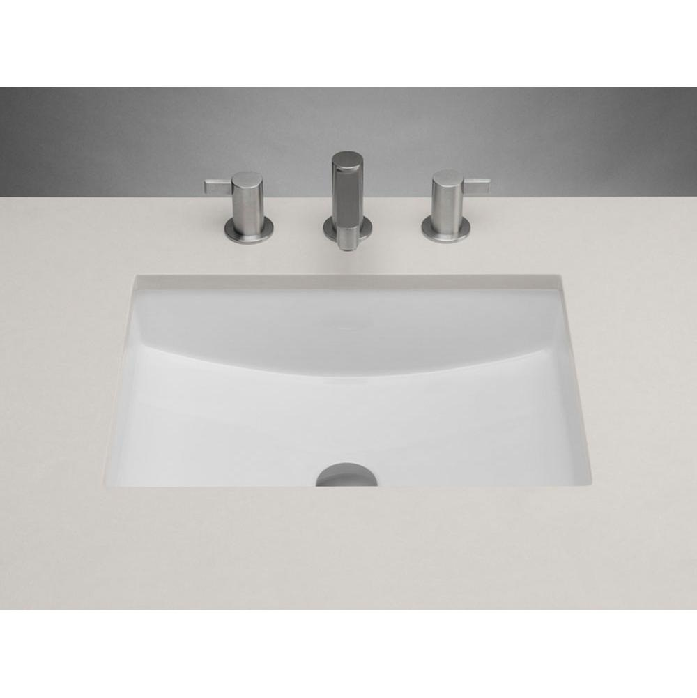Ronbow 200520-WH at Luxe Home By Douglah Designs Bath Lighting Tile ...
